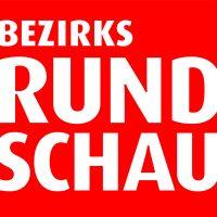 Rundschau Logo